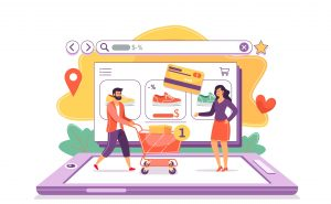 How To Promote Your Online Store In 2020